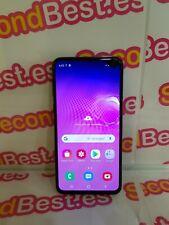 Smartphone Samsung Galaxy S10e 128gb/6GB (Leer Descripcion)