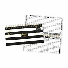 Organiser File Notes To Do List Weekly Planner Goals Ideal Present Wiro