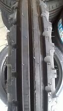 Reifen BKT  TF8181 5.00 -15 6PR TT mit Schlauch TR-15