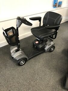 Brand New! Rascal Veo Sport (Free UK Delivery)