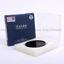 Haida 58mm Slim PRO II MC ND3.0 1000x (10 Stops) Neutral Density Filter ND1000