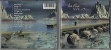 The Great Divide by Ice Age (CD, Jun-1999, Magna Carta MA-9028-2)