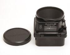 Fuji Fujifilm EBC Fujinon 5,6/135 mm GX für die GX 680 Kameraserie