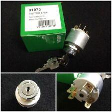 MINI buona condizione Performance Distributore Elettronico 59D /& bobina ad alta energia DLB198