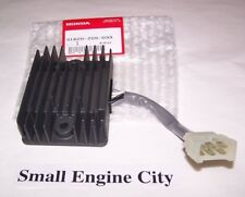 PET-480 Genuine Honda 31620-ZG5-033 20A Voltage Regulator Rectifier GX610 GX620