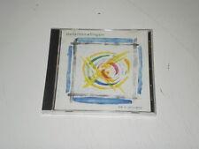 THE RAINBOWSINGERS - ON A JOURNEY - CD 2003 PAPER MOON RECORDS - JAZZ/GOSPEL -