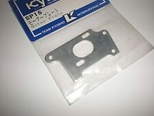 KYOSHO SP15 Support moteur Pure Ten TF-3