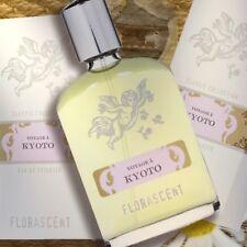 Florascent Voyage à KYOTO Eau de Toilette 30ml Naturparfum EdT