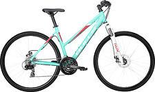 Fahrräder Mit 28 Zoll Laufradgröße Bulls Für Damen Günstig Kaufen Ebay