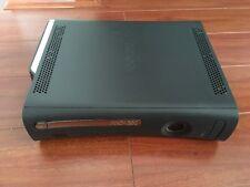 Microsoft Xbox 360 Elite Launch Edition 120GB
