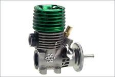 Kyosho 625041 V-Motor SIRIO S09 ENGINE Motore per RC Automodelli