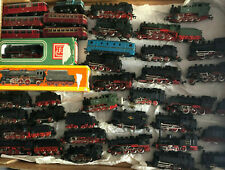 Berliner TT Bahnen und von Rokal - 1:200 - 29 Loks  - Riesige Sammlung