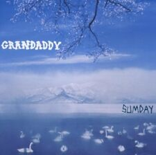 Grandaddy / Sumday  *NEW* CD