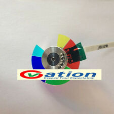 NEW Home Projector Color Wheel for Mitsubishi EX240Repair Replacement fitting