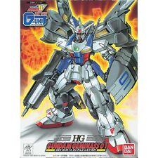 Bandai/Gundam 057135 HG 1/144 Gundam Geminass 01 Gundam Wing G-Unit, 57135