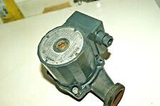 Pompe de chaudiere circulateur WILO RARS 25/70r occasion garantie (22)