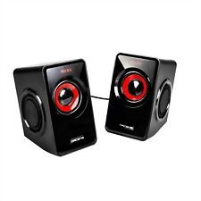 Tacens Mars Gaming Speakers MS1 10W