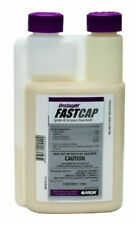 Onslaught FastCap Spider and Scorpion Insecticide 16oz. Pint bottle