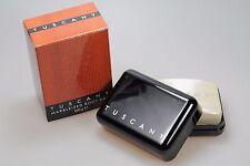 Tuscany per Uomo by Aramis 100 g Marbleized Body Bar (Savon) Neu / OVP
