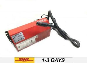1948785 2412918 04M30853 SWP014 Battery Charger 3.5 A SMARTCHARGER600