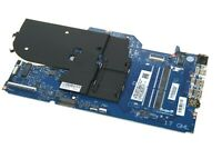 L22741-601, Motherboard UMA Cel N4000, Hp Notebook 17-BY0011DS, Grade A