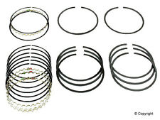 WD Express 061 54041 633 Piston Ring Set