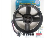 "14"" Thermo Fan Davies Craig Hi-Flow 0005"