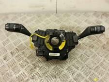 2009 FORD KUGA 2.0 DIESEL STEERING COLUMN SWITCHES WITH SQUIB 4M5T14A664AB