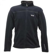 Regatta Fleece Coats & Jackets for Men