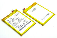 Original Alcatel TLp025A2 für Alcatel One Touch Scribe HD OT 8008D Akku Battery