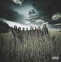 Slipknot - All Hope Is Gone (NEW CD)