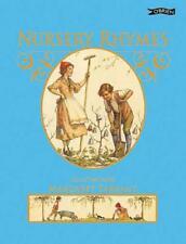Comptines par Margaret Tarrant Livre Relié 9781847172358 Neuf