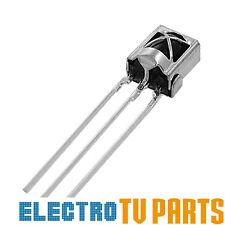 IR Infrarosso Ricevitore - 38Khz-Arduino PI progetti-VS1838B TL1838 VS1838