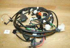 BMW K100 61111459556 WIRING HARNESS CHASSIS Genuine NEU NOS xx5486