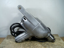 "Vintage & Tested THOR #400 1/2"" 5.5 AMP SPEED DRILL"