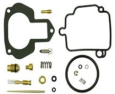 Yamaha Big Bear 350 YFM350FW Kodiak YFM400FW Carb/Carburetor Repair Kit ATV