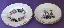 Wedgwood Porcelain Decorative Ornaments & Figures