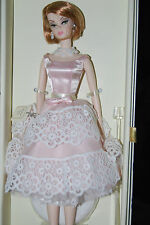 SOUTHERN BELLE BARBIE DOLL, BARBIE FASHION MODEL COLLECTION, N5008, 2009, MRFB