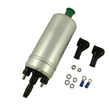 High flow EFI FUEL PUMP replaces For Bosch 0580464070 VL 3.0L Turbo & Non Turbo
