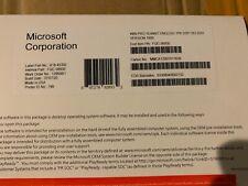 Windows 10 Pro Full Version 64 Bit Dvd + Genuine Product Key