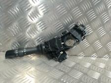 Commodo phare TOYOTA AURIS 1 PHASE 1 Diesel /R:32755660
