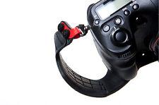 Bilora B Grip 144 Handschlaufe mit Adapterplatte (HS+) NIKON D800 D800E D7000