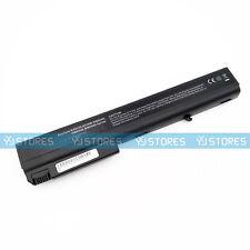 8Cell Battery for HP Compaq 6720t 8510p 8510w 8710p nc8200 nc8230 nc8430 nx9420