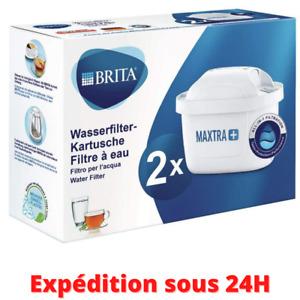 Cartouches filtrantes Pour Brita MAXTRA+ Multi-Pack compatible Carafes BRITA