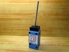 Micro Switch LSK6B-8C Wobble Limit Switch LSK6B8C