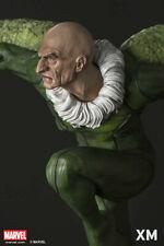 💥XM Studios 1/4 scale Vulture Premium Statue Brand New Sealed in Box 💥
