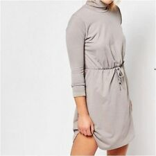 Boohoo Jersey Clothing for Women