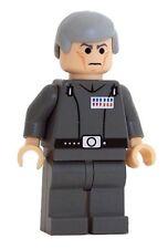 LEGO® Star Wars™ Grand Moff Tarkin - New! Minifig 6211