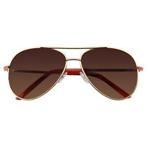 Sunglasses Womens Retro Cute Color Pink Frame Designer Sunglasses