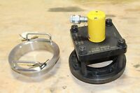 ENERPAC PULLER REMOVAL 3 BEARING GEAR ASSY 77445 PWA500411 RC102 NEW